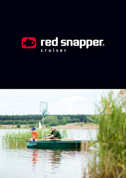 STEMA-RED-SNAPPER-CRUISER